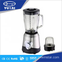 1.8L Big Capacity Stainless Steel Blender