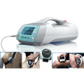 Mesin Laser Pain Relief 810nm