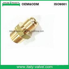 Degree Flare Chromed Fitting (IC-9100)