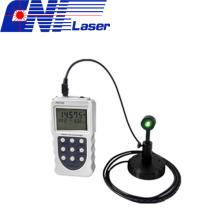 Высокоточный фотометрический измеритель мощности лазера