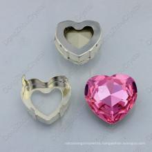 Fancy Stone, Crystal Fancy Stone Beads, Shiny Fancy Stone for Apparel