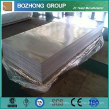 Горячее распродажа Алюминиевые сплавы ASTM Standard 5083