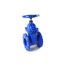 Alibaba com with price list philippines bs 5154 cast iron pn16 1.5 inch gate valve iso