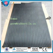 Agriculture Rubber Matting, Cow Horse Matting