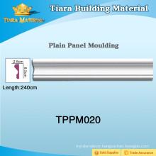 Top Class Polyurethane Wall Molding
