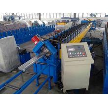 Линия по производству сменного литейного производства C