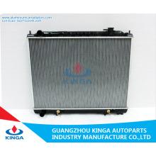 Auto Parts Aluminum Radiator for Nissan Pathfinder′00-02 OEM 21460-Vg300 Ape50 at