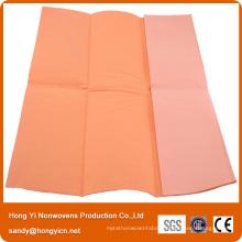 Multi-Purpose Nonwoven Fabric Pet Mat