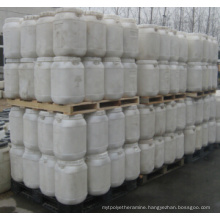 Trichloroisocyanuric Acid 90% / TCCA 90% ---Granules/Powder/Tablet