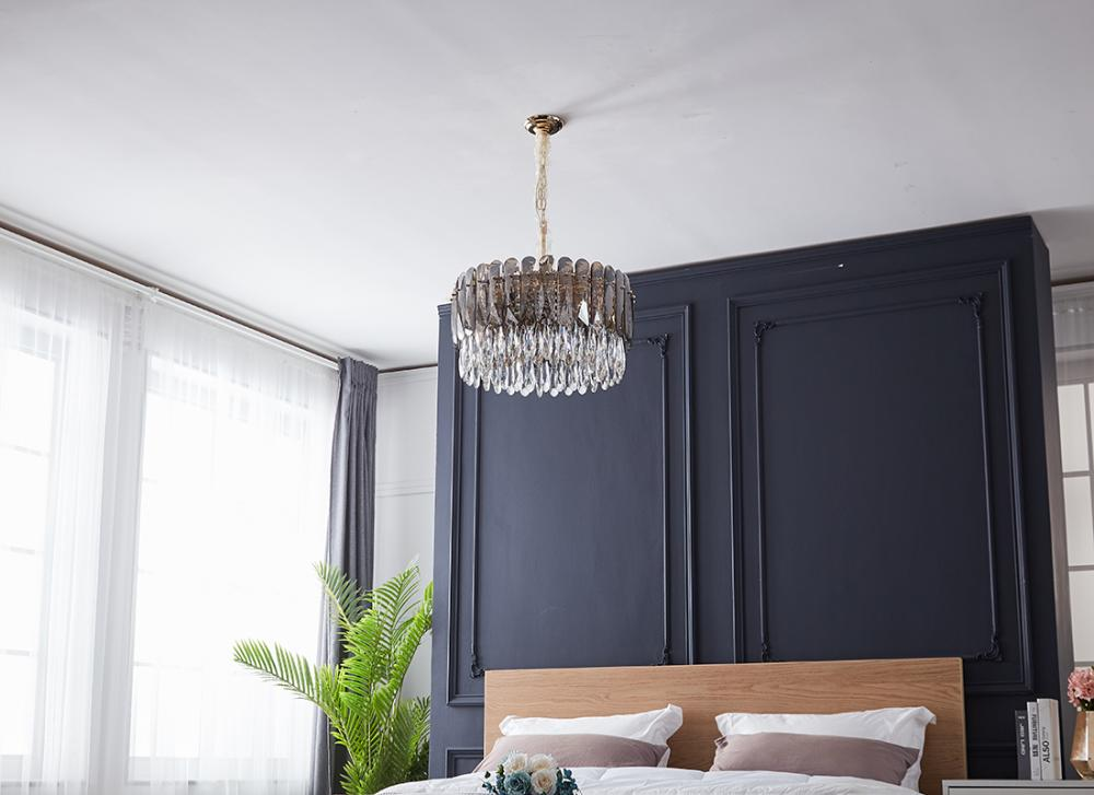 Pendant Lamp Holder