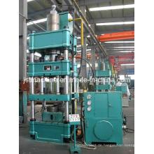 Hydraulische Ölpresse, Presse (YQ28-200 / 300)