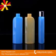 200ml moisturizing conditioner PET bottle