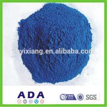 De fábrica de alta calidad de óxido de hierro azul