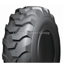 Agrícolas pneus IND-3