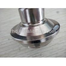 Rolamento de rotor têxtil PLC 73-1-22 rolamento rotor de máquinas rotativas