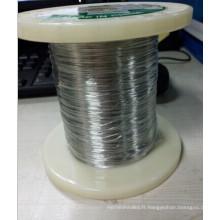 Fil 24AWG Kanthal A1 pour le fil de bobine de Vape