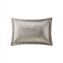 Usa style 100% cotton melange duvet cover set bedding set jersey bed sheet 300TC