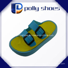 Comfortable Children Beach Slipper Wholesale
