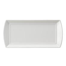 Melamin Rechteckplatte / Buffet Serie Platte (WT4417)