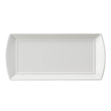 Melamine Rectangle Plate/Buffet Series Plate (WT4417)