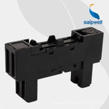 Prise de relais électrique Saipwell vente chaude 12V automobile 14F-1Z-C2 (RX78624)