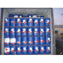 85% 90% Formic Acid Used in Rubber Industry and Textile Dyeing Industry