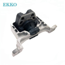 Auto Rubber Parts 1430067 31316449 Right Engine Mount For Ford Focus C-MAX Volvo S40 V50 C30
