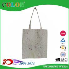 хлопок холст сумка,стандартный размер хлопка тотализатор мешок,изготовленный на заказ мешок tote