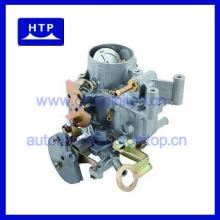 Günstige Diesel Ersatzteile für Peugeot 305 13309001