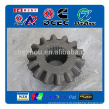 Hinterrad-Achsgetriebe 2402ZS01-335-B für Dongfeng-LKW