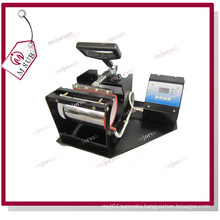 Digital Printing Mug Heat Press Machine
