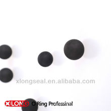 rubber toys sealing product