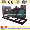 regulador de voltaje automático de alta calidad de la venta directa superior de la fábrica para la venta del generador