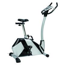 Популярное оборудование для фитнеса в помещениях