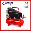 6L 1HP Mini Compressor de Ar Direto (ZBS06)
