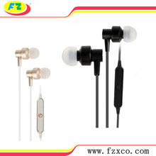 Wireless dan ponsel Bluetooth headphone
