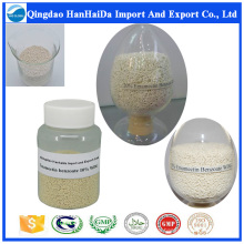 Hot selling high quality price of Emamectin Benzoate 5% sg with reasonable price and fast delivery !!