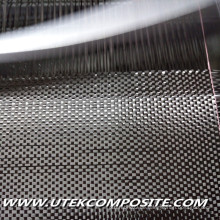 3k Carbon Fiber Fabric für FRP