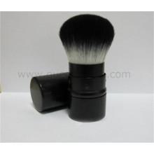 Top Selling OEM Professional Retractable Brush