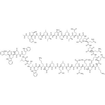Enfuvirtide CAS 159519-65-0