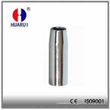 Hrme54004 Welding Nozzle for MIG Torch