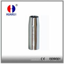 Hrme54004 сварочная насадка для МИГ факел