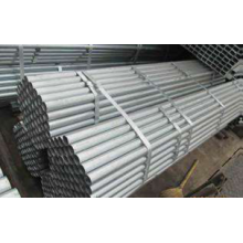 Container Loading Check steel pipe