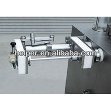 ZKG-6500 Vacuum Sausage Filler with twister