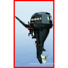 Boat Engine/ Sail Outboard Motor/ 4-Stroke Outboard Motor (F9.9BML)
