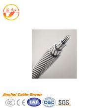 AAAC-6201 All Aluminium Alloy Conductor