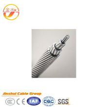 AAAC-6201 All Aluminum Alloy Conductor