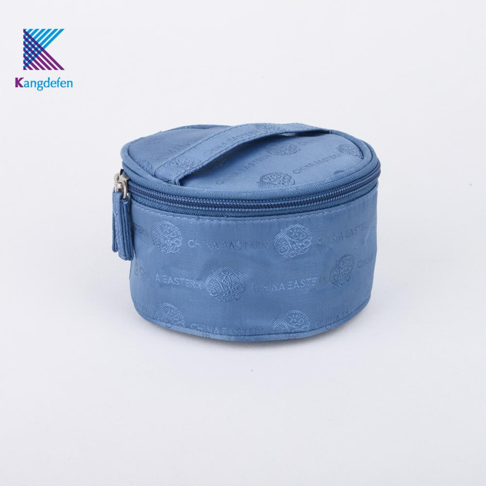 Travaling Bags Travelling