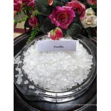 свеча воск цена лучшие продажи воск парафина полуочищенный 56#