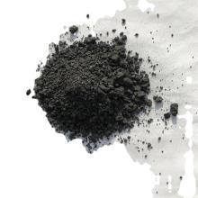 high purity graphite powder